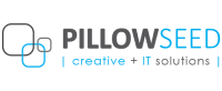 Pillowseed Logo