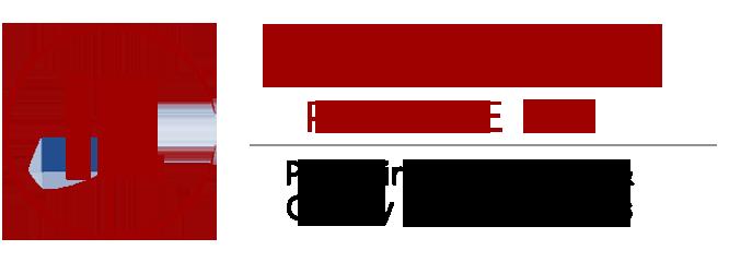 Island Law Practice LLC